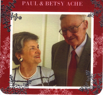 Paul_and_Betsy_Ache.png