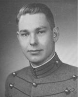 Vernon R. Gatley, Jr.