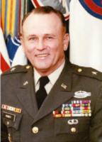 Edwin L. Kennedy