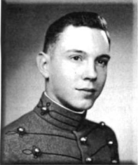 Richard M. Strohm