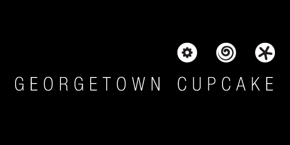 Georgetown Cupcake Logo Black.jpg