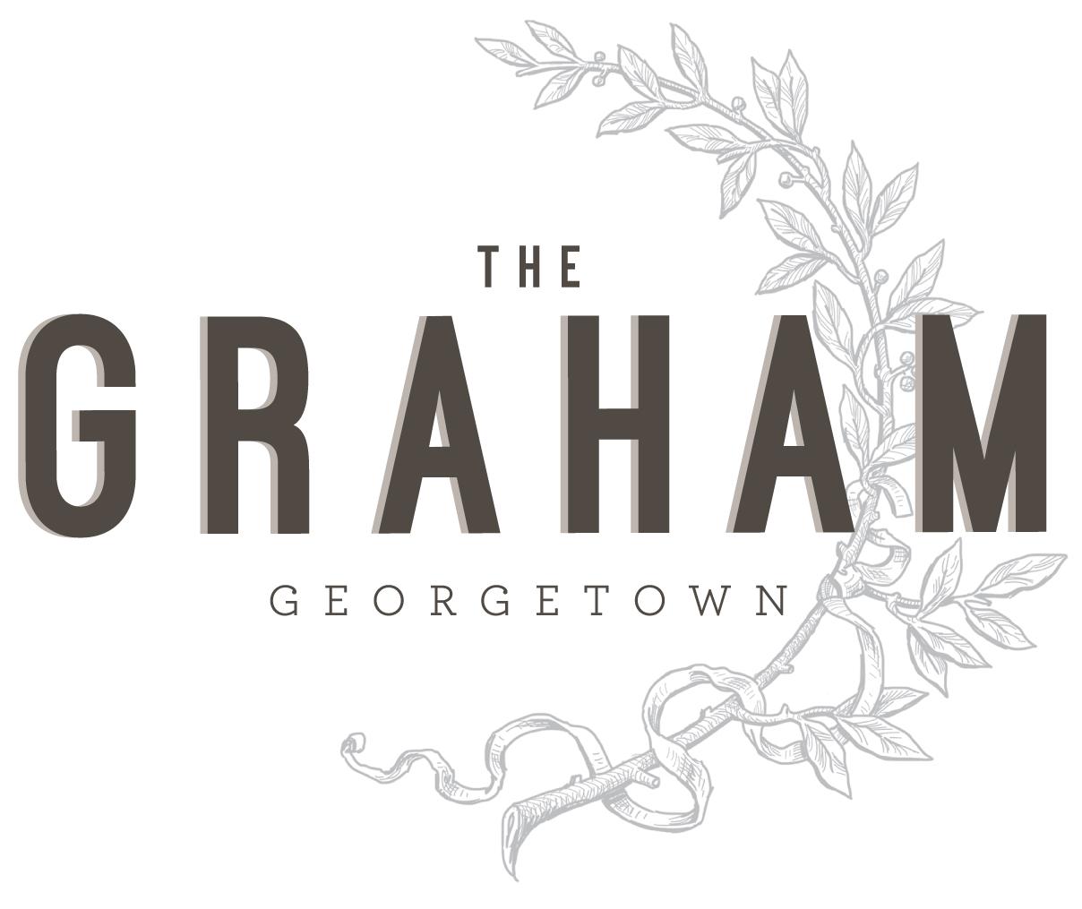 logo-graham-brown-branch.jpg