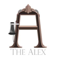 The Alex Logo.png