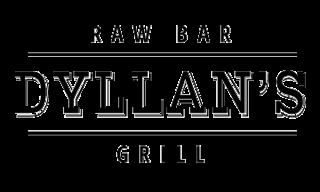 Dyllan's-Logo_BLACKtext-(large_web).png