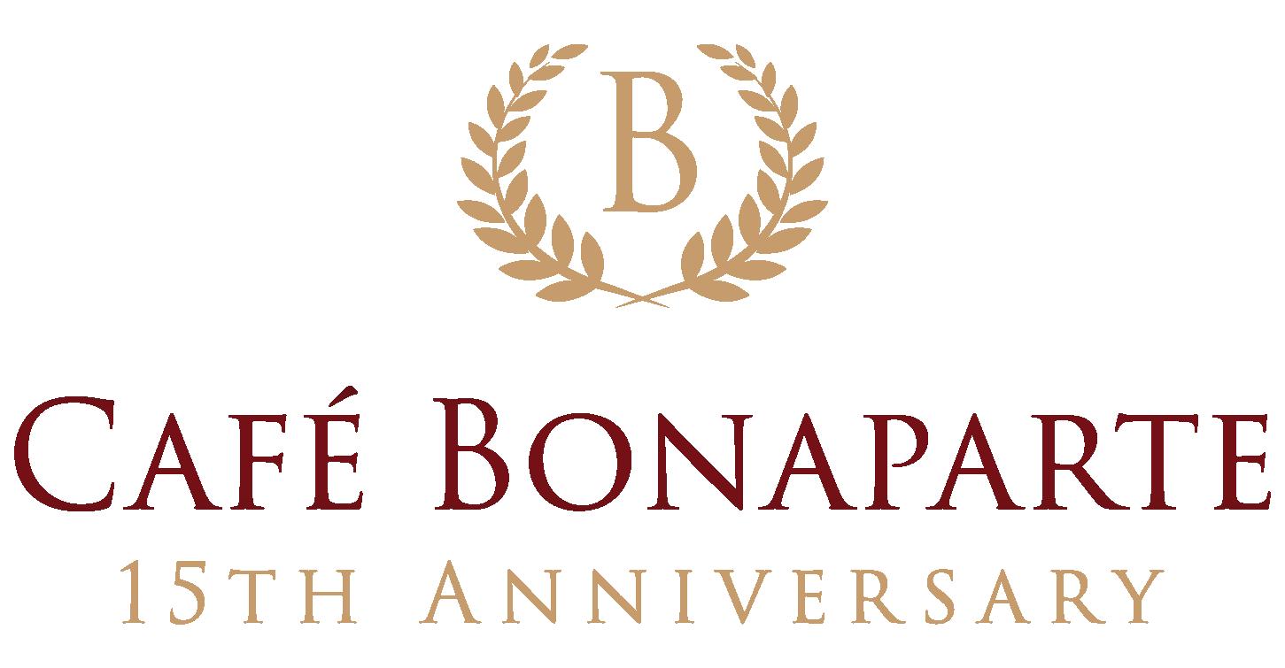 2BONA_Invitation-01.png