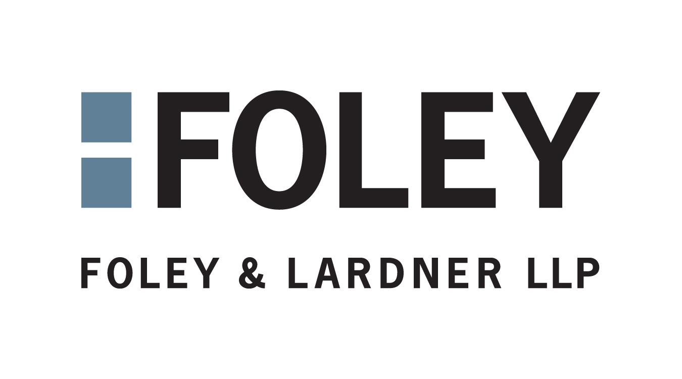 foleybluellp-7b63793602f34d0d80a8c7e4ca77b6de.jpg