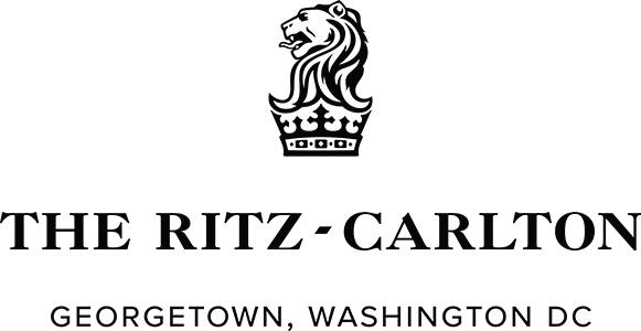 The Ritz-Carlton.jpg