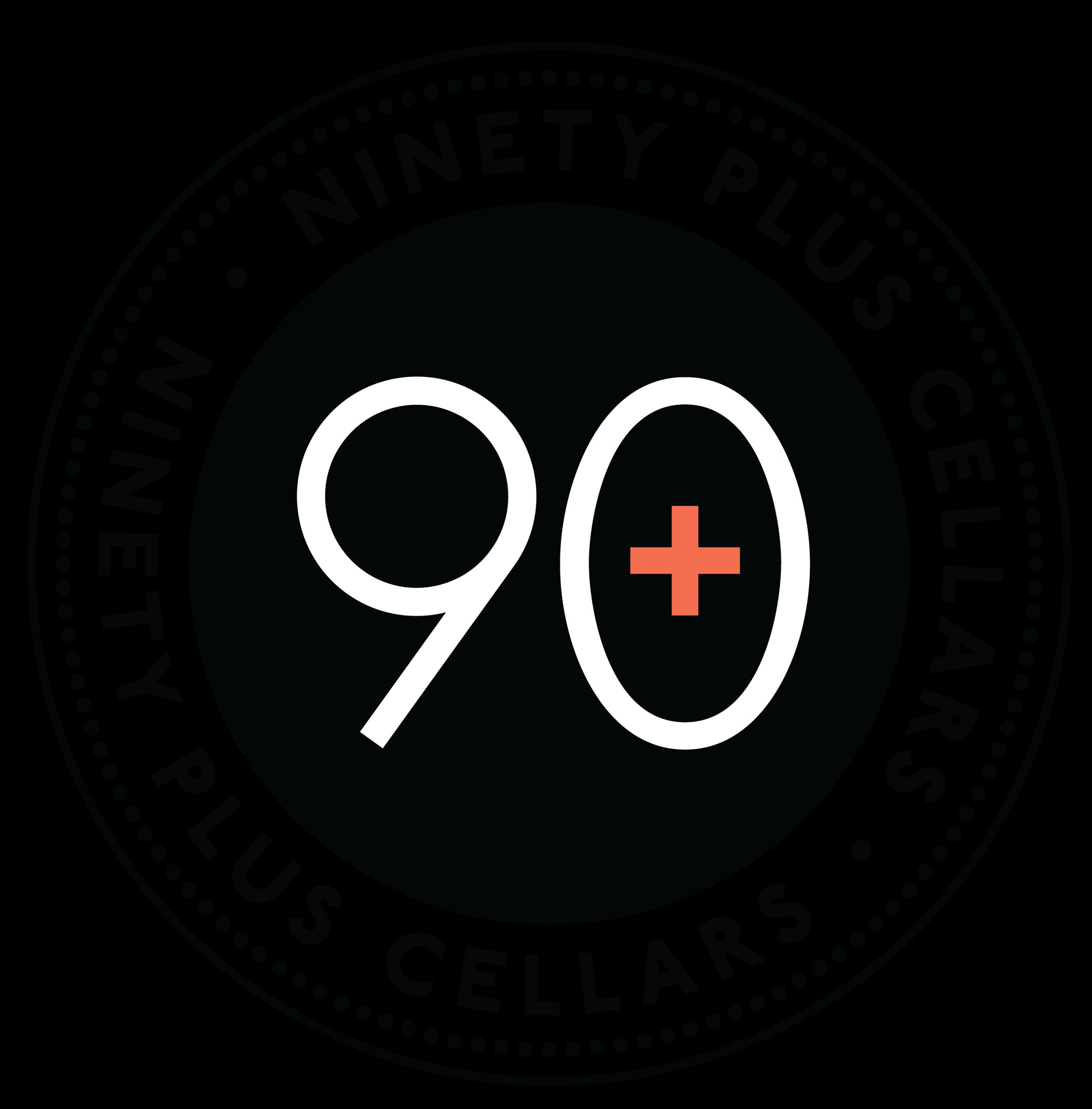 90+Cellars_BlackOrange.png