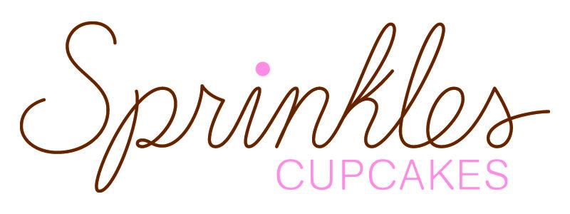 Sprinkles Logo.jpg