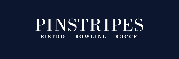 Pinstripes Simple Logo-BBB-navy on wht-10.png