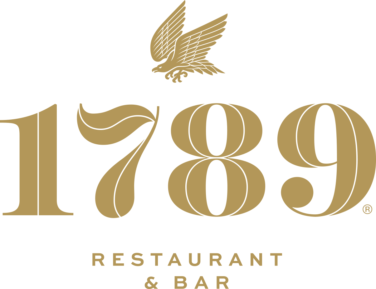 1789-Logo-Stack-Tagline-RestAndBar-NoDate-RGB.png