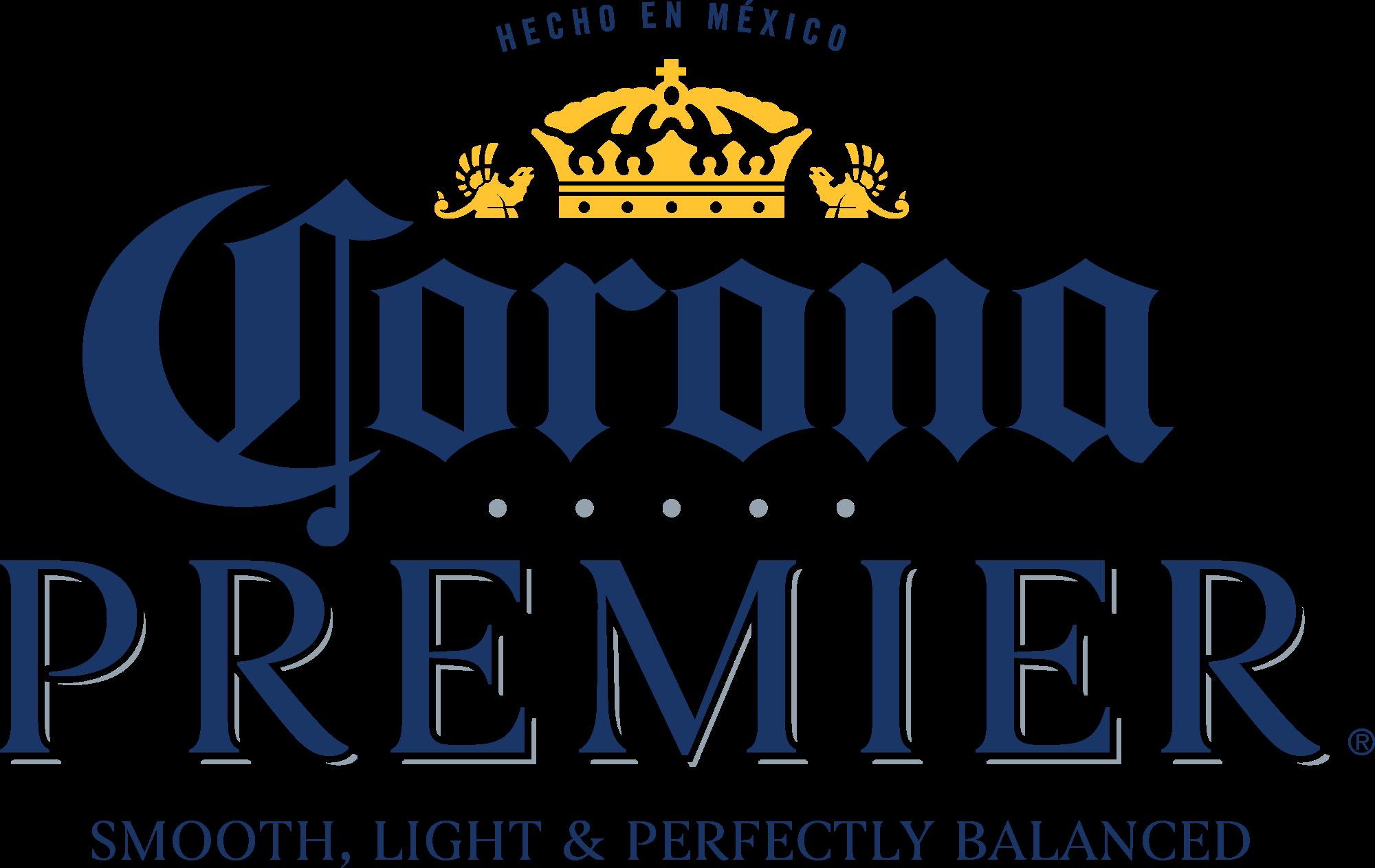 High-Res PNG-Corona Premier Logo.png