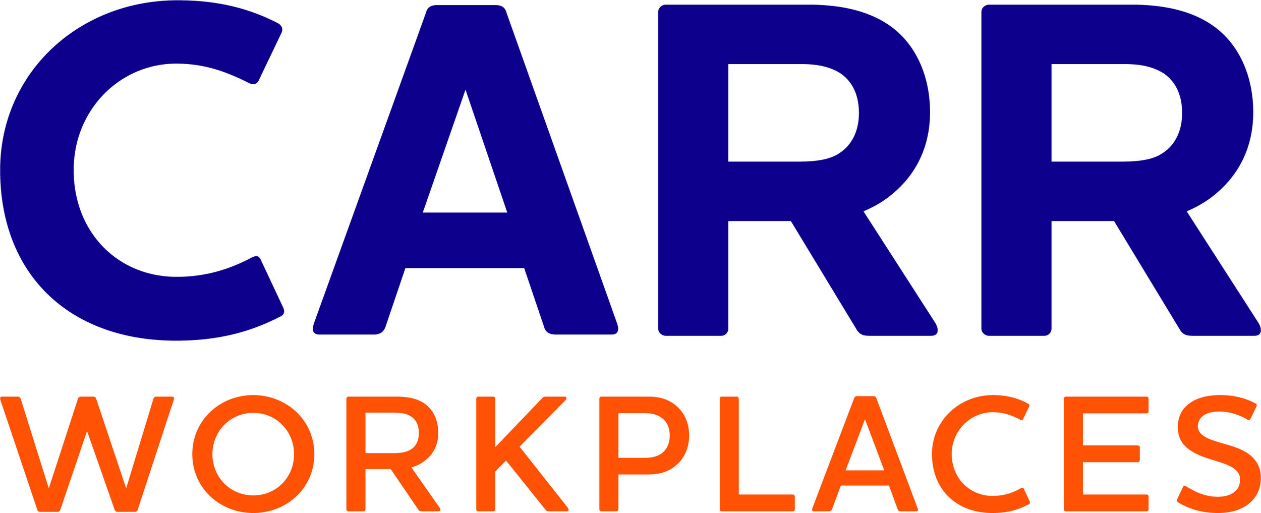 carr workplaces logo-large (1).jpg