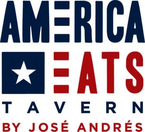 America Eats Tavern_Logo_Stacked_RGB.jpg