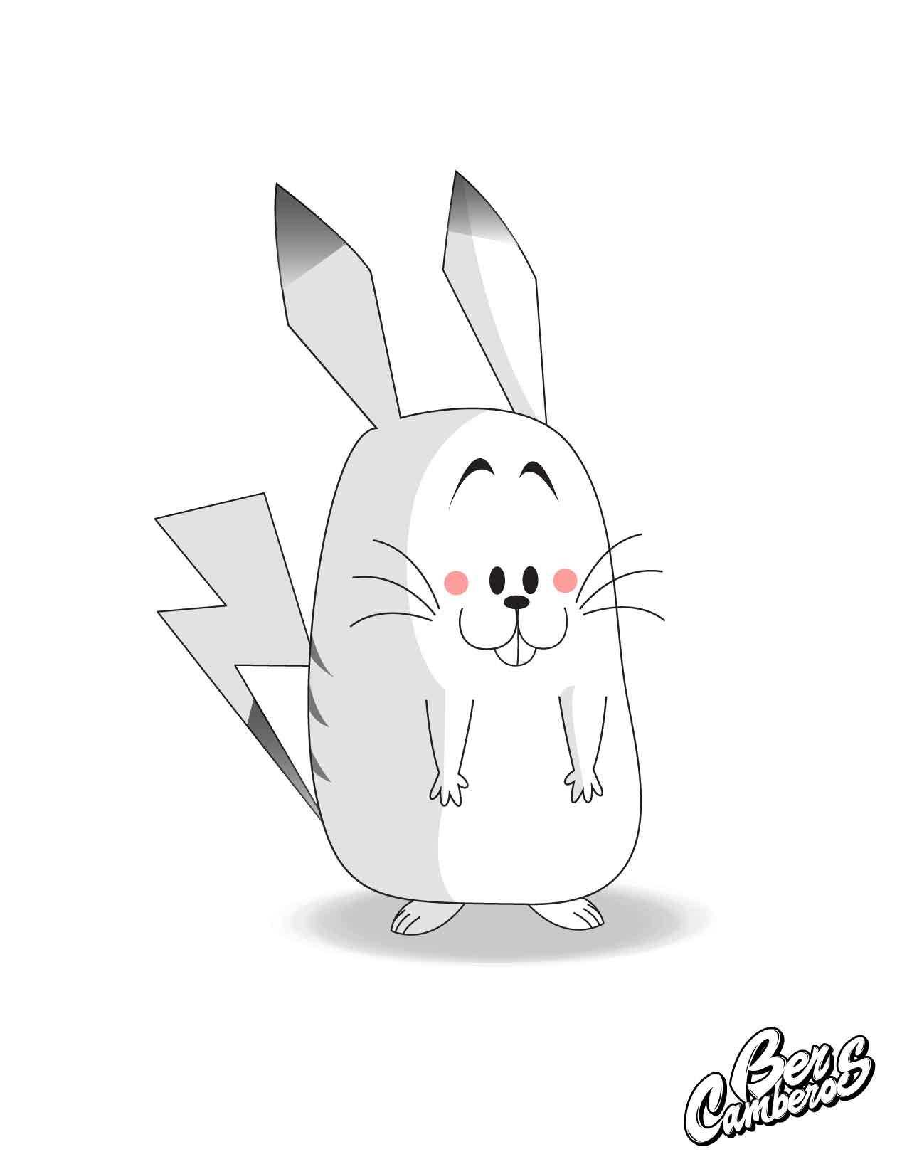pikachu-01.jpg