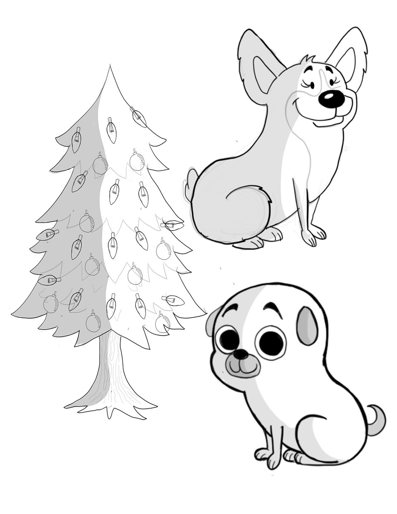 perritos.jpg