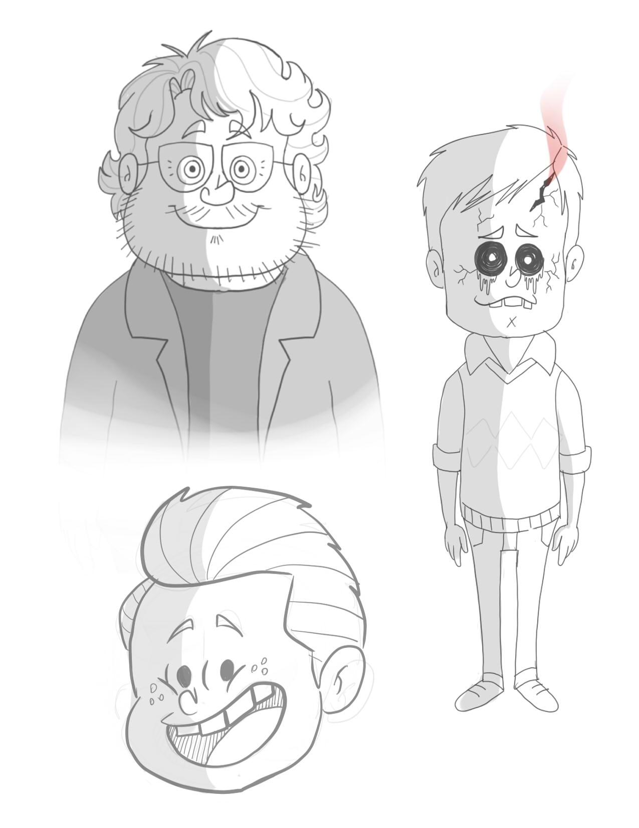 random sketches 179.jpg