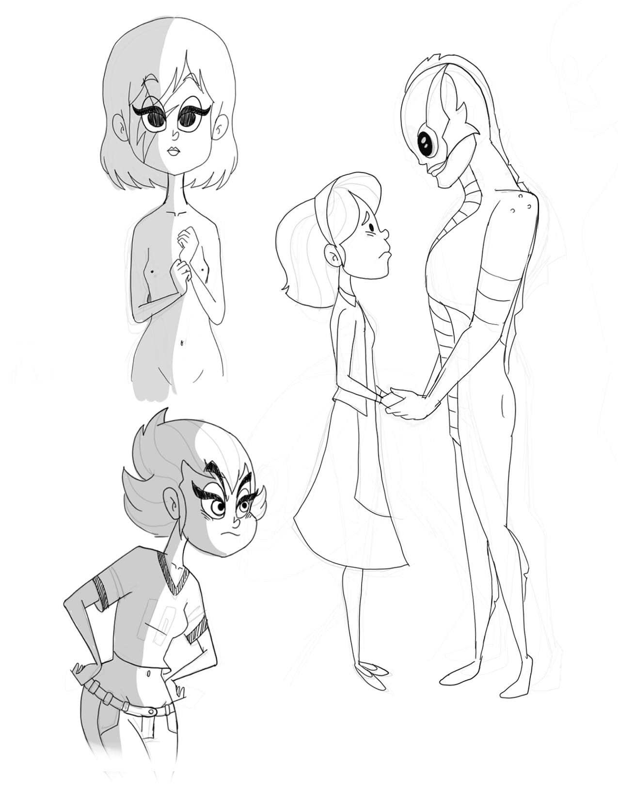 random sketches 185.jpg