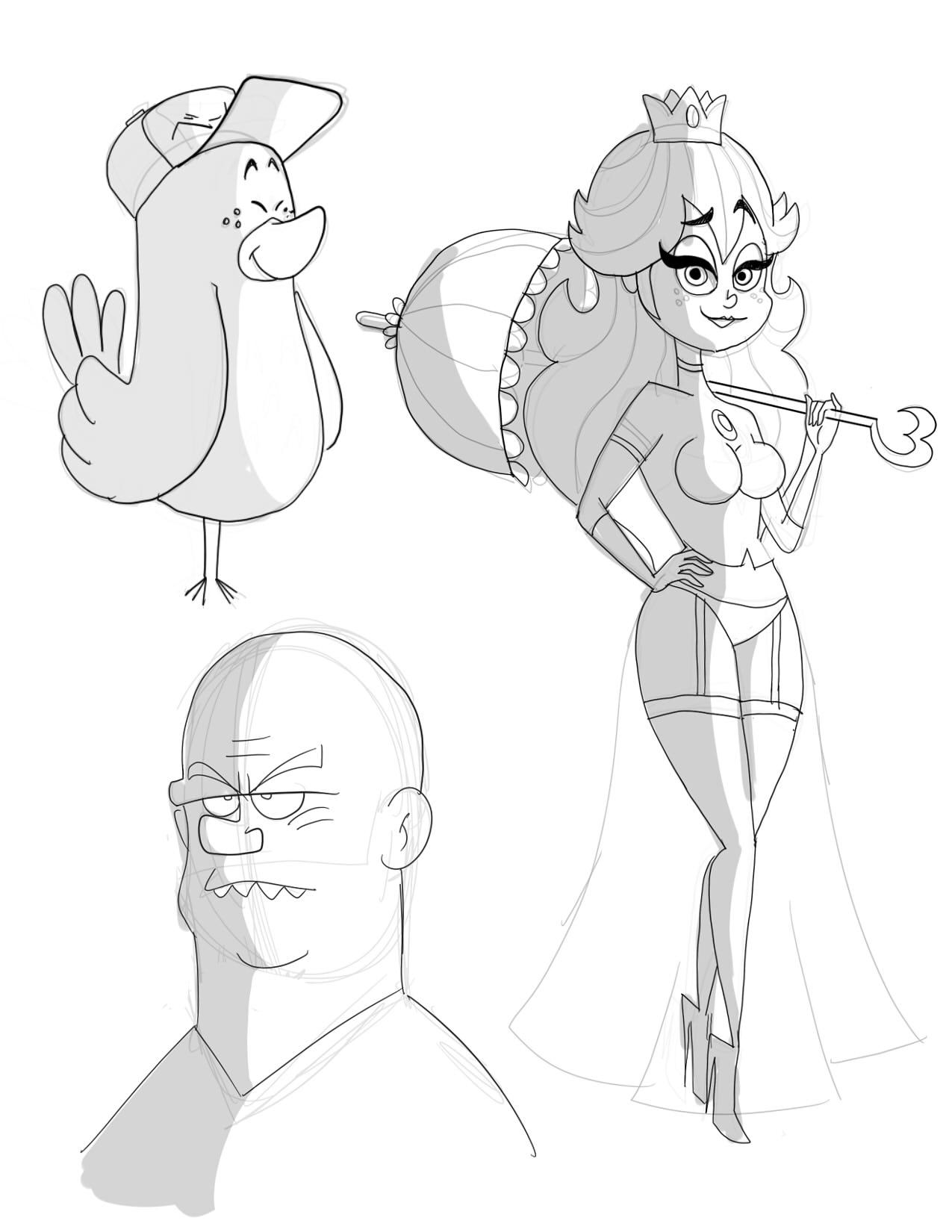 random sketches 186.jpg