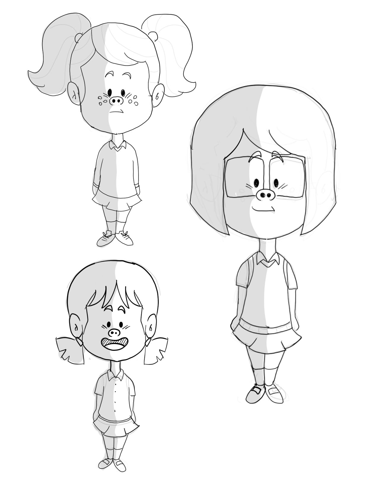 random sketches 188.jpg