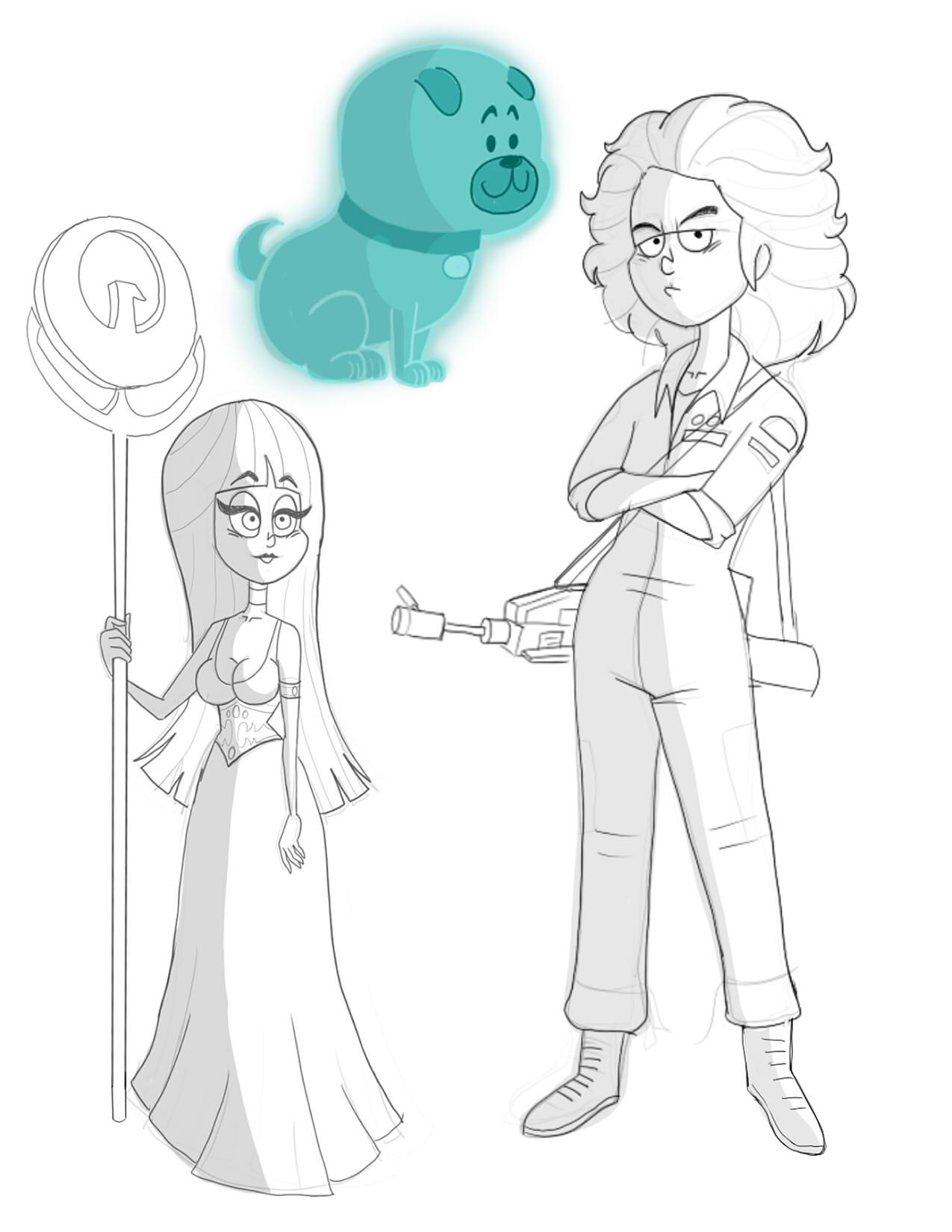 random sketches 193.jpg