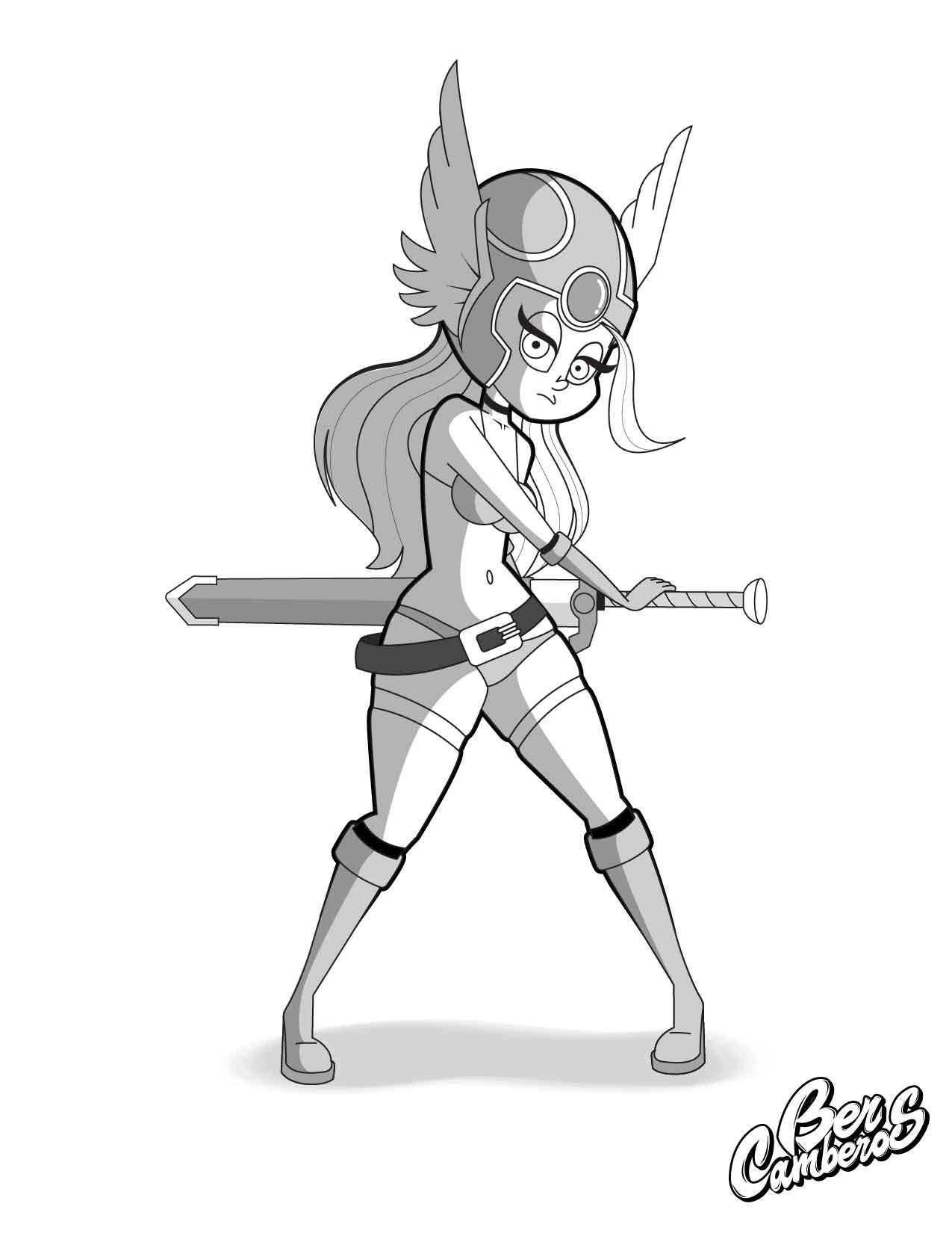 warrior_dragon_quest-01.jpg
