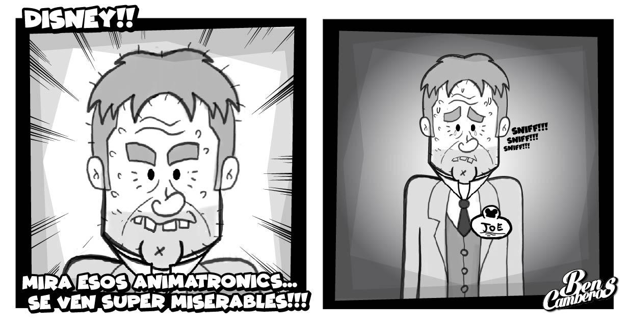 comic disney-01.jpg