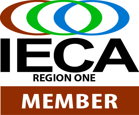 L&H SEEDS IS A PROUD MEMBER OF THE INTERNATIONAL EROSION CONTROL ASSOCIATION