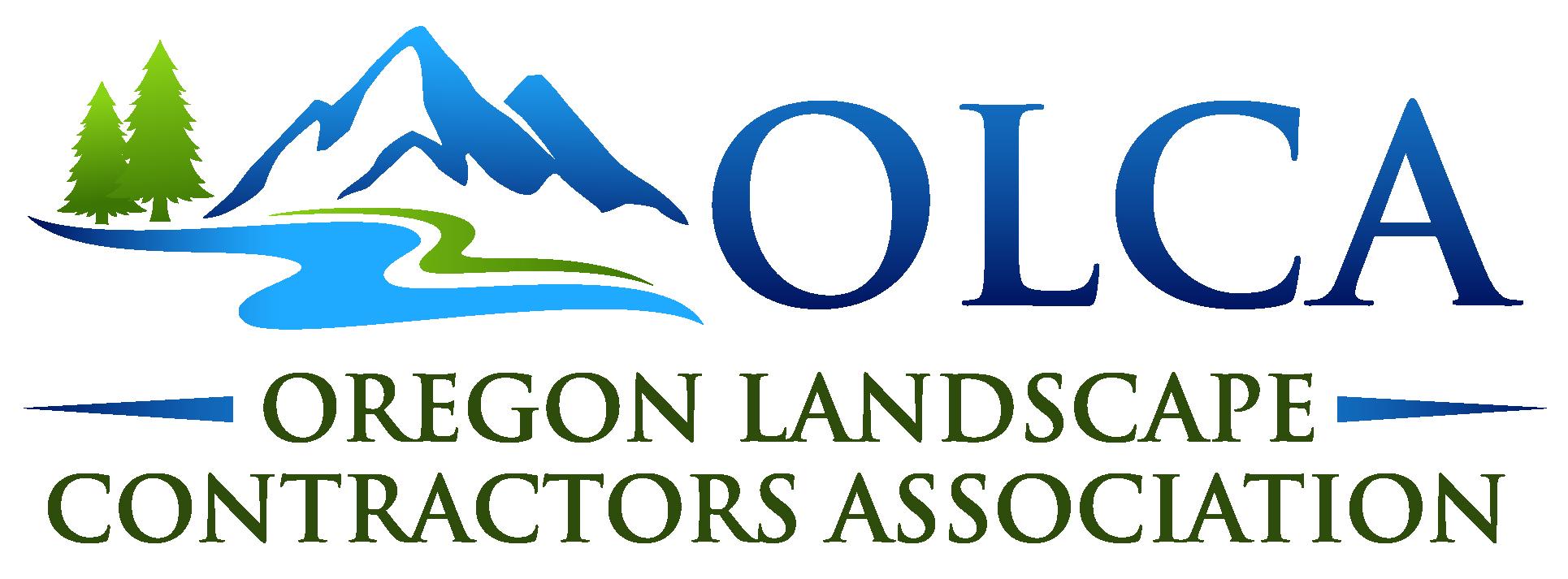 L&H SEEDS IS A PROUD MEMBER OF THE OREGON LANDSCAPE CONTRACTORS ASSOCIATION