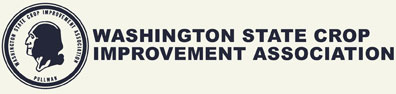 L&H SEEDS IS A PROUD MEMBER OF THE WASHINGTON STATE CROP IMPROVEMENT ASSOCIATION