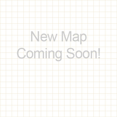 Map Coming Soon.jpg