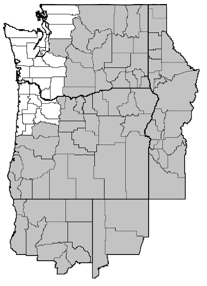 Elymus hoffmannii (RS hybird wheatgrass) map.png