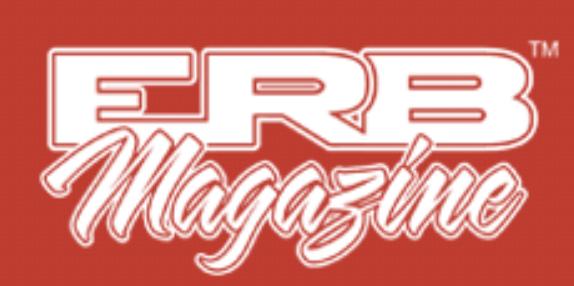 erb-magazine-logo