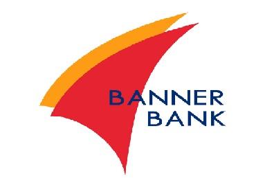 Banner Bank.jpg