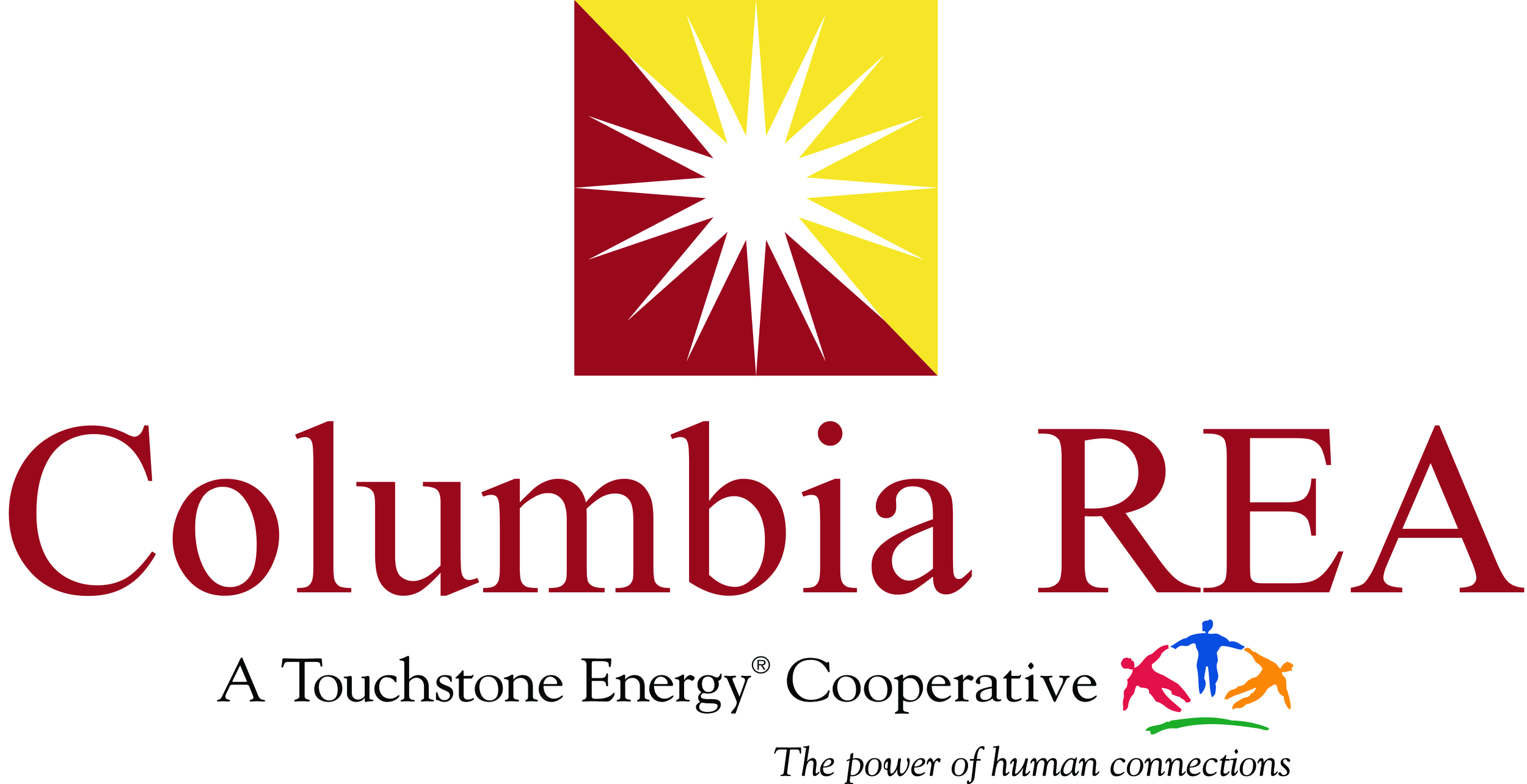 Columbia REA Red Vertical Logo_140908.jpg