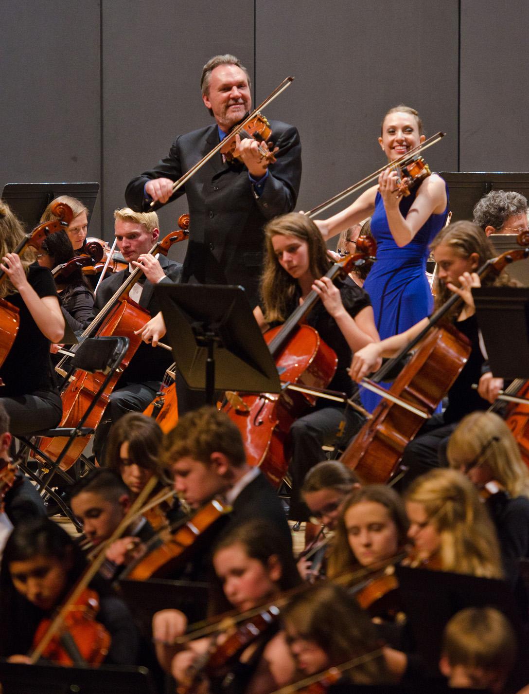 1610 Symphony-O'Connor.GL_0246 e.jpg