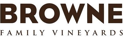 Browne Family Vineyard_Resized.jpg
