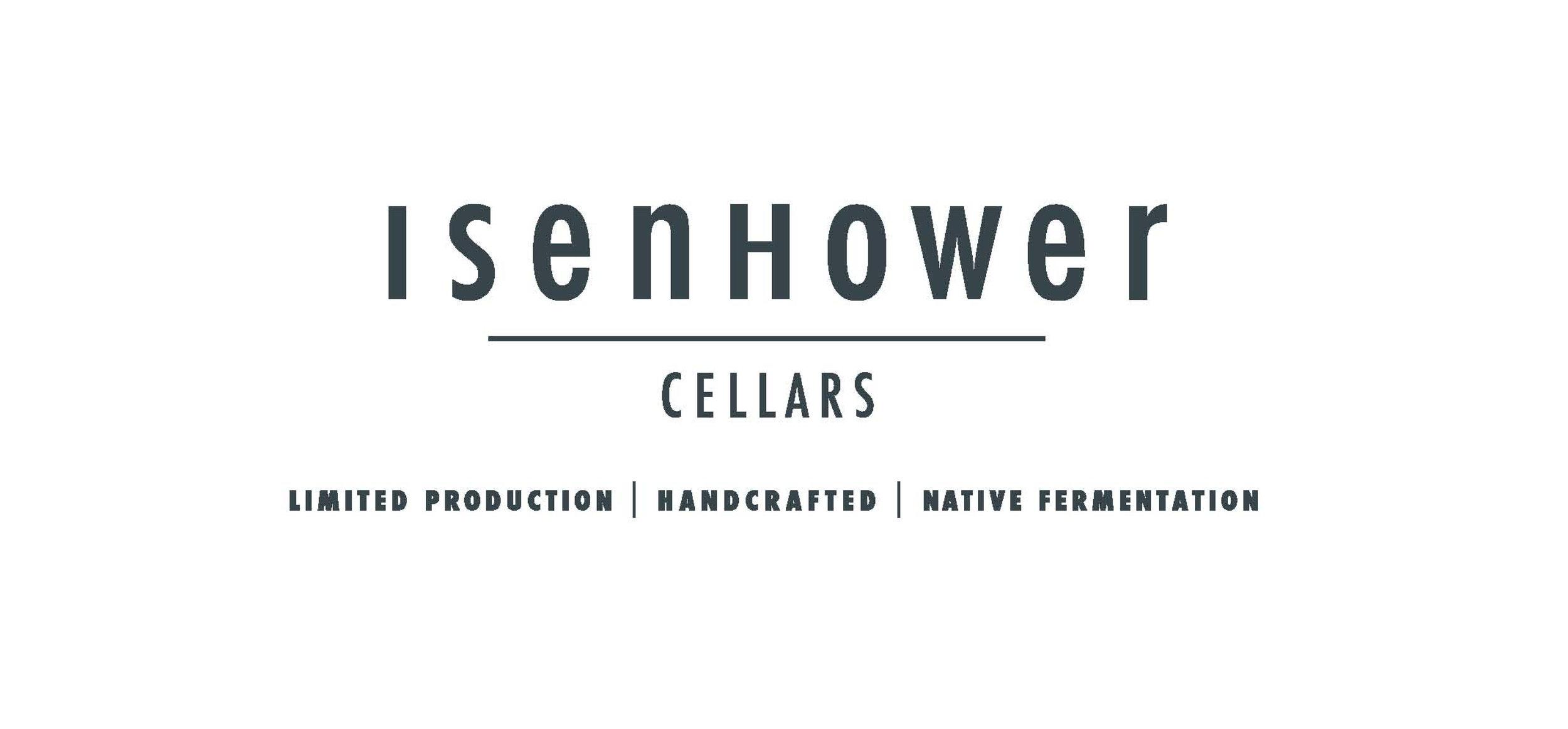 Isenhower logo w-tag to copy.jpg