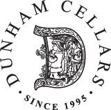 Dunham Round Logo 96dpi-100% (1).jpg