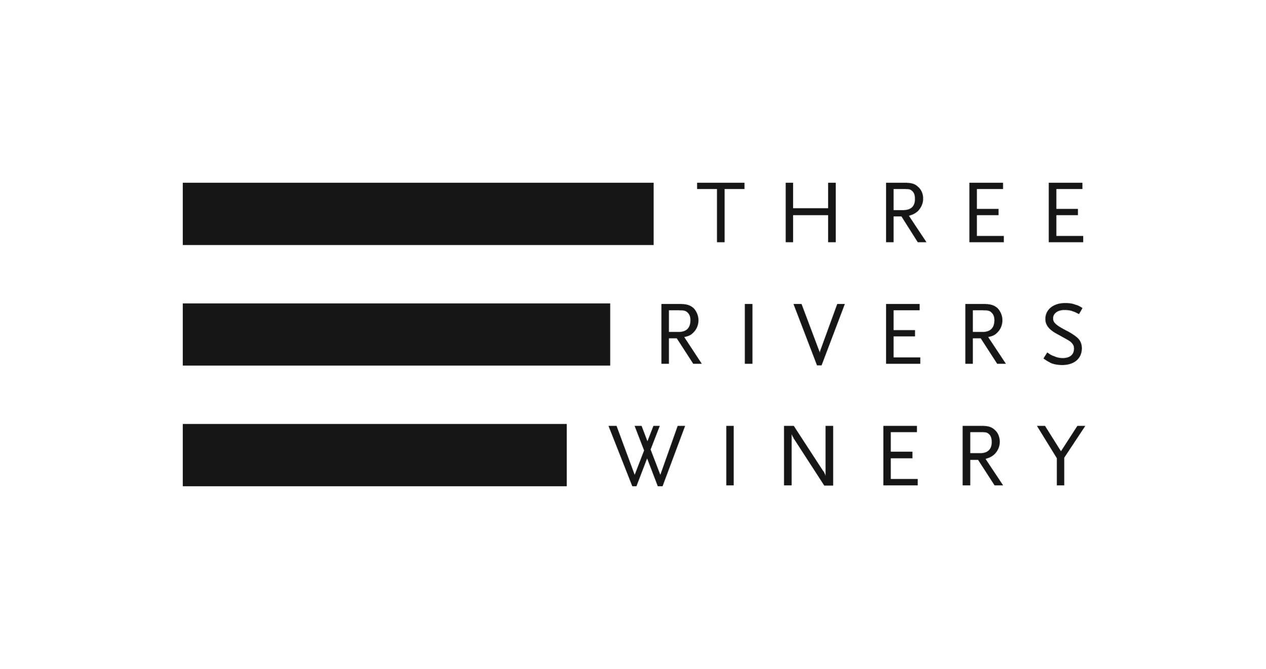 Three Rivers Winery.jpg