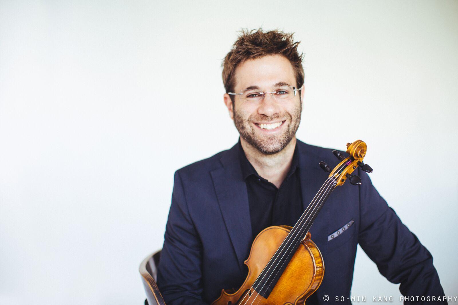 Tomás Cotik_Violin.jpeg