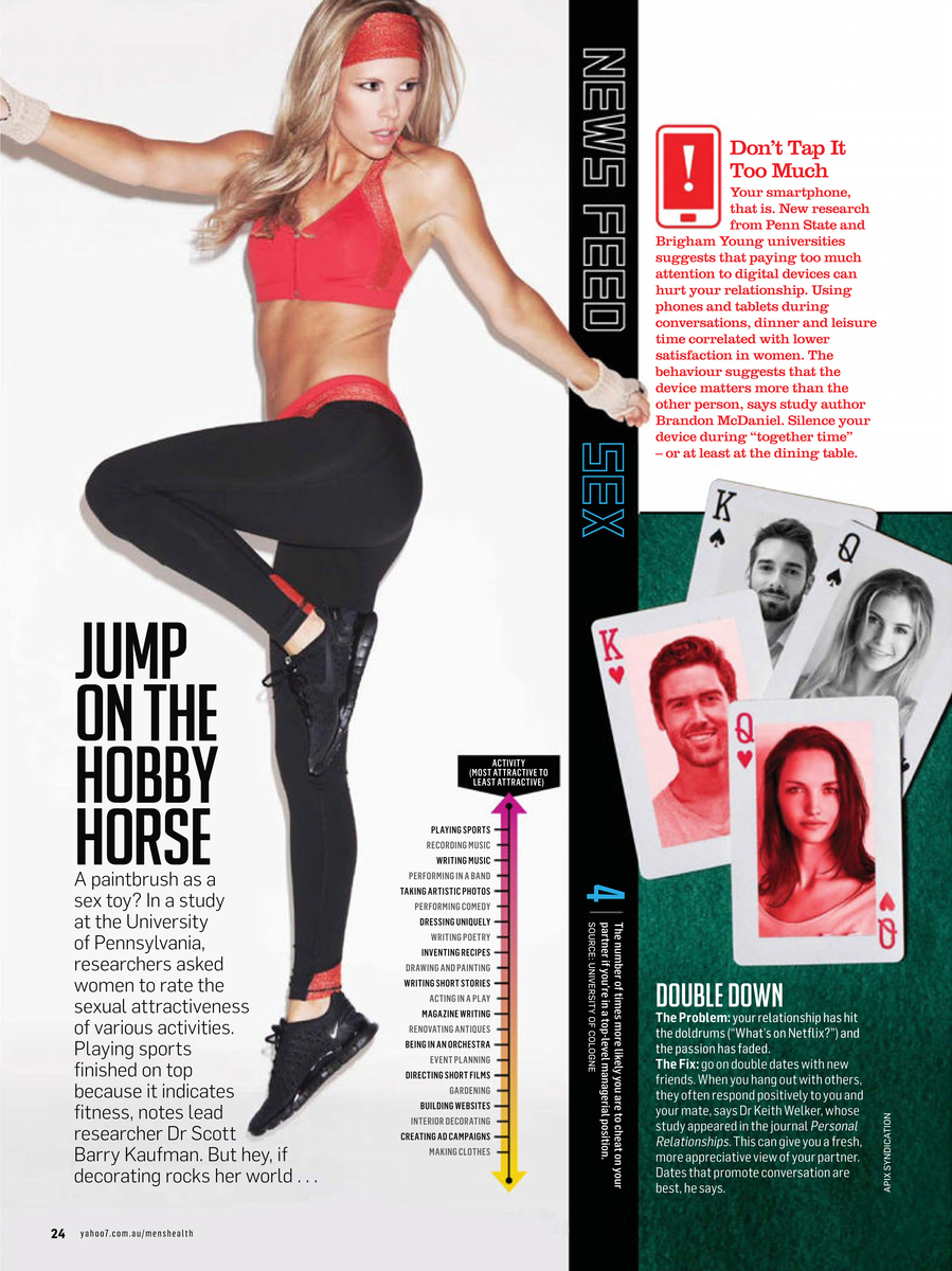 MEN'S HEALTH Australia -- June 2015 p24.jpg