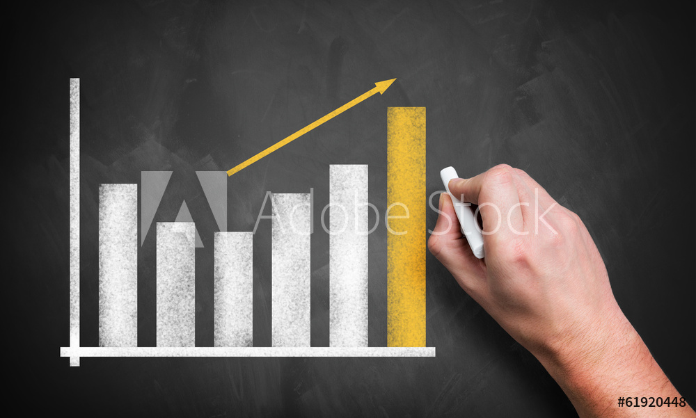 financial planning sample.jpg