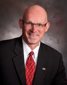 GCW Capital Group Principal               Tom Waring