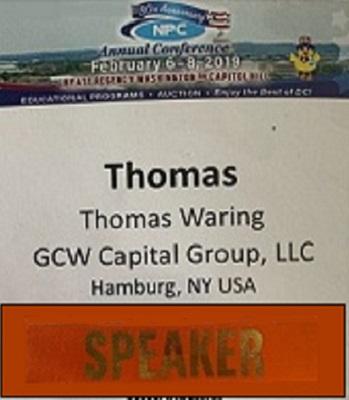 GCW TW Speaker.jpg crop 400.jpg
