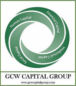Blog — GCW Capital Group