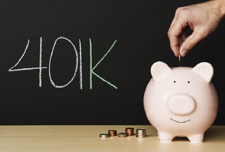 Piggy Bank 401k.jpg