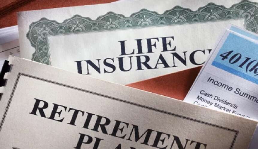 life-insurance as retirment funding.jpg