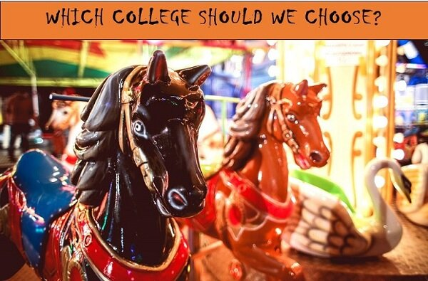 College Merry Go Round.jpg600.jpg