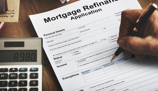 Mortgage REfinance.jpg